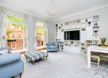 Earl's Court Square, London SW5. 2 bed flat for sale