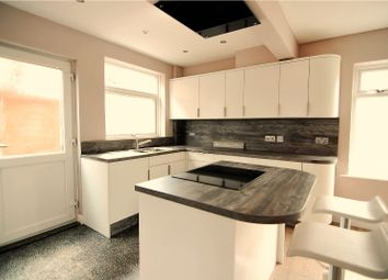 Thumbnail 3 bed detached house for sale in High Road, Toton