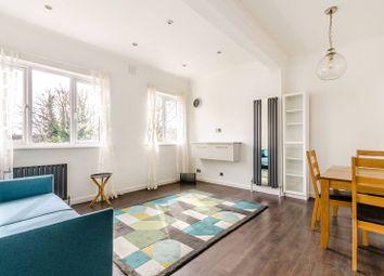 Thumbnail 1 bed flat to rent in Croydon Road, Penge, London