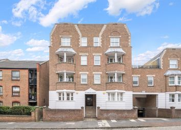 Thumbnail 2 bed flat for sale in De Bruin Court, Ferry Street, Docklands