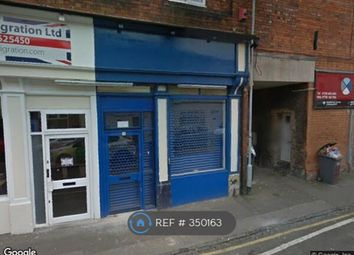 Thumbnail Room to rent in Seaford Street, Stoke On Trent