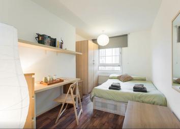 Thumbnail 5 bedroom flat to rent in Ellen Street, London