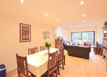 Thumbnail 2 bed terraced house for sale in Cherrywood Drive, Putney