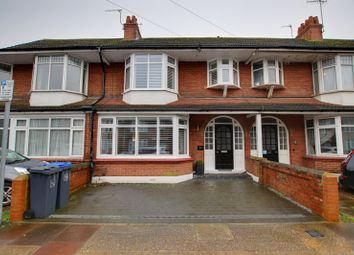 King Edward Avenue, Worthing BN14, south east england property