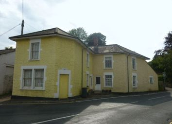 Thumbnail 1 bed terraced house to rent in West End, Bruton