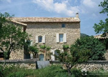 Thumbnail 6 bed property for sale in Gordes, Vaucluse, France