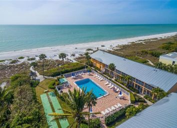 Thumbnail Town house for sale in 5841 Gulf Of Mexico Dr #244, Longboat Key, Florida, United States Of America