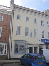 Thumbnail Retail premises for sale in Bridge Road, Stokesley