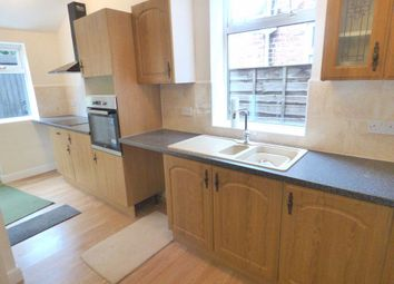 3 bed semi-detached house to rent in Homestead Crescent, East Didsbury M19