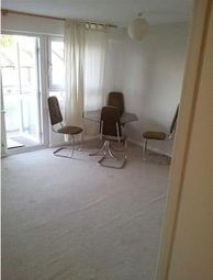 Thumbnail 1 bed flat for sale in Bell Lane, London