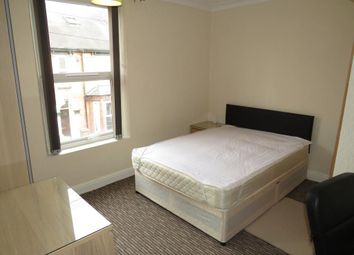 1 bed property to rent in Abbot Street, Lincoln LN5