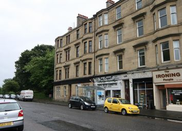 Thumbnail 2 bed flat to rent in Sunlight Cottages, Dumbarton Road, Glasgow