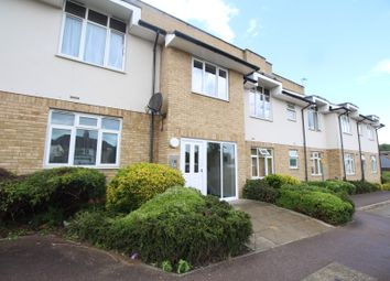 Thumbnail 2 bedroom flat for sale in Sharps Court, Hitchin
