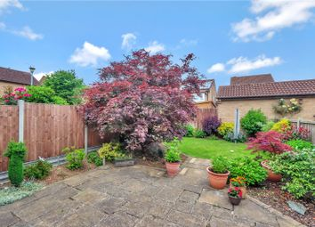 Thumbnail 4 bedroom semi-detached house for sale in Margaret Close, Abbots Langley