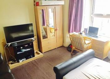 Thumbnail 1 bed flat to rent in Suningdale Avenue, Barking
