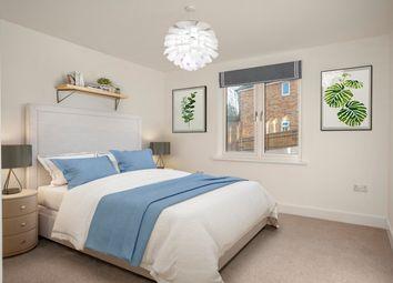 Thumbnail 2 bedroom flat for sale in Deanfield Avenue, Henley