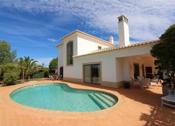 Thumbnail 3 bed villa for sale in Villa In The Countryside, Burgau, Algarve