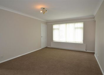 Thumbnail 2 bed flat to rent in Stockton Lane, York