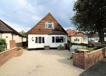 Thumbnail 5 bed detached house for sale in Downs Avenue, Pinner
