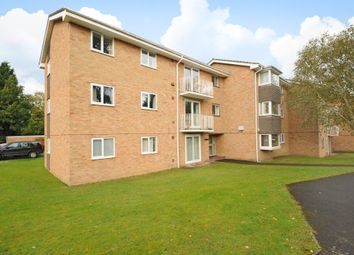 Thumbnail 2 bed flat to rent in Cedar Drive, Sunningdale