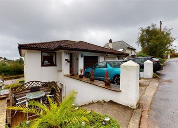 4 bed semi-detached house for sale in Clennon Park, Paignton, Devon TQ4