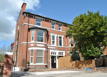 Thumbnail 1 bed flat for sale in Musters Road, West Bridgford