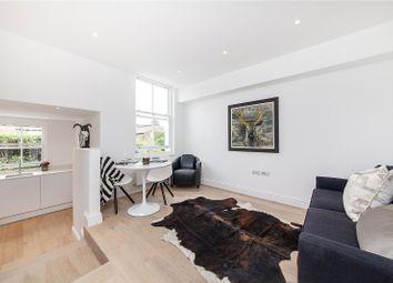 Lyham Road, London SW2. 1 bed flat