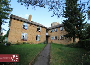 Thumbnail 2 bed flat to rent in Temple Lane, Tonwell