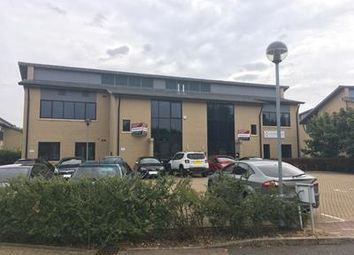 Thumbnail Office for sale in 7A Commerce Road, Lynchwood, Peterborough, Cambridgeshire