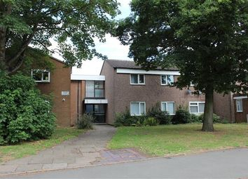Thumbnail 1 bed flat for sale in Kendrick Avenue, Shard End, Birmingham