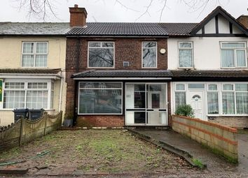 2 bed property to rent in Washwood Heath Road, Birmingham B8