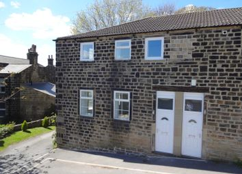 Thumbnail 2 bed terraced house for sale in Far Well Road, Rawdon, Leeds