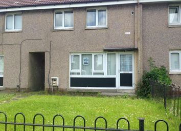 Thumbnail 2 bedroom terraced house to rent in William Drive, Hamilton