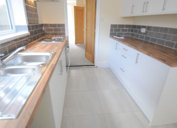 Thumbnail 2 bed terraced house for sale in West View, Grove Street, Hull, East Riding Of Yorkshire