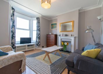 Thumbnail 3 bed terraced house for sale in Woolwich Road, London