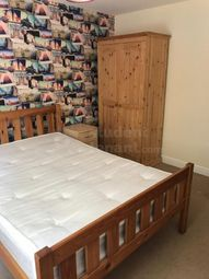 2 bed shared accommodation to rent in Bingley Court, Canterbury, Kent CT1