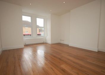 Thumbnail 2 bedroom maisonette to rent in South Street, Romford