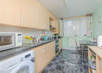 Thumbnail 3 bedroom property for sale in Neville Close, Peckham