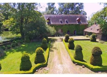 Thumbnail 7 bed property for sale in 35300, Fougeres, Fr