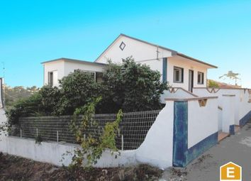 Thumbnail 3 bed country house for sale in Santa Catarina, Costa De Prata, Portugal