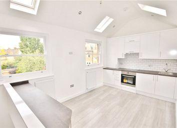 Thumbnail 1 bed property for sale in Laurel Avenue, Twickenham