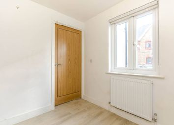 Thumbnail 1 bedroom flat for sale in Artillery Road, Guildford