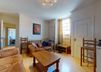 Thumbnail 3 bedroom flat to rent in Balham Hill, Slondon