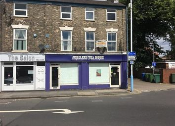 Thumbnail Retail premises to let in 13/13A Swinegate, Hessle