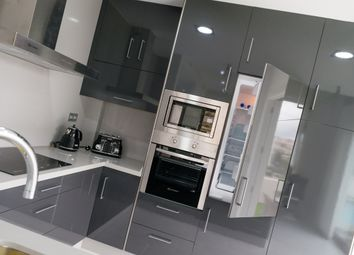 Thumbnail 1 bed bungalow for sale in Torrevieja, Alicante, Valencia, Spain