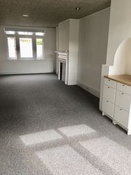 Thumbnail 2 bed flat to rent in Peak Hill, London