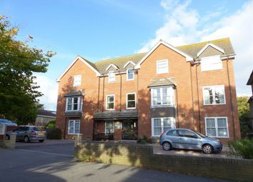 Thumbnail 1 bed flat for sale in Grosvenor Road, Weymouth, Dorset
