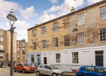 2 bed flat to rent in William Street, West End, Edinburgh EH3