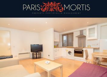 Thumbnail 1 bedroom flat to rent in Earls Court, Earls Court