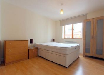 Thumbnail Room to rent in Three Oak Lane, London